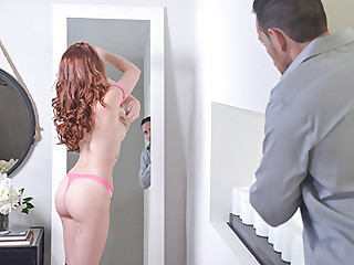 Classic porn videos for free