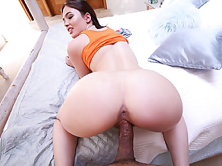 Barely legal babes nude fucking