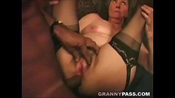 cock and rough fuck and forced