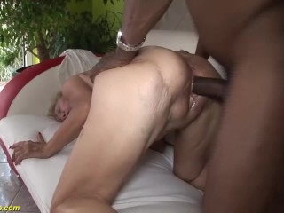 free pic of pussy orgasm