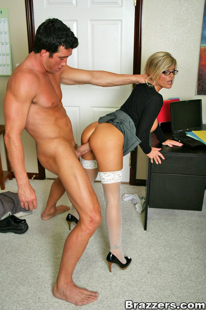 middle aged women sex