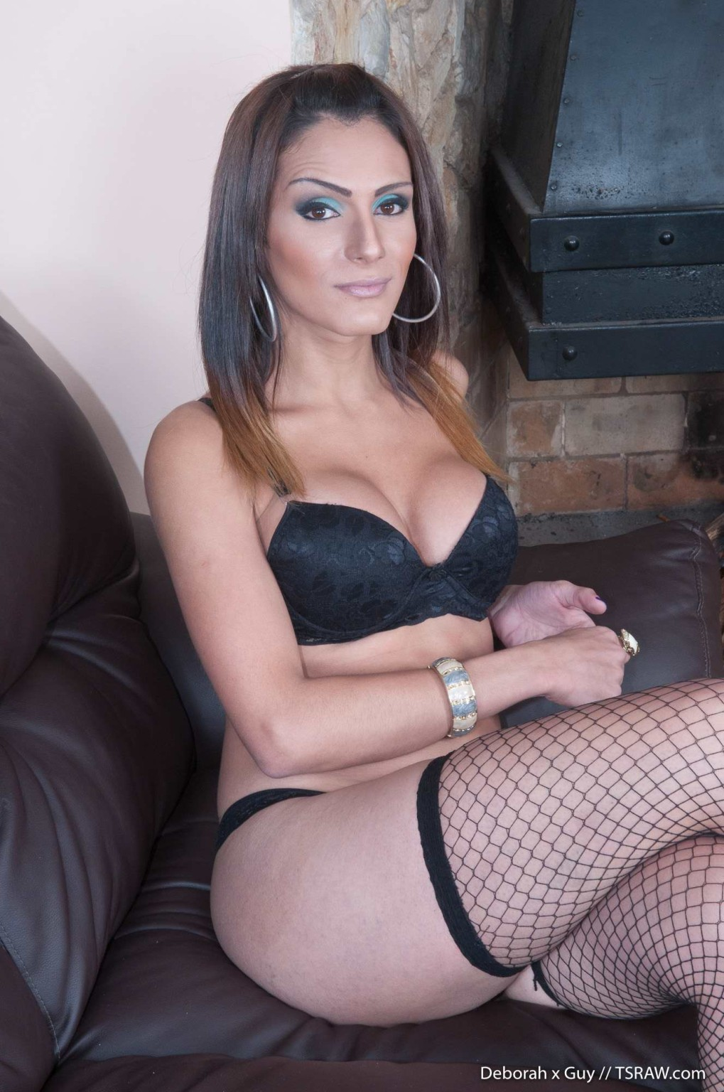 chick looking for bed fun in biel