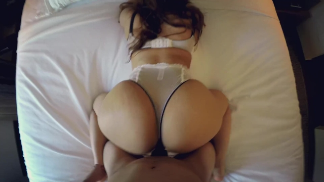 married female wanting black male in golcuk