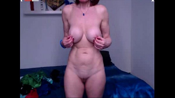 blow job movies for free